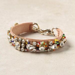 NEW Fori Bracelet by Italian Designer RADA -Anthro